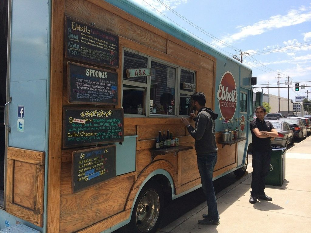 texting-for-food-trucks
