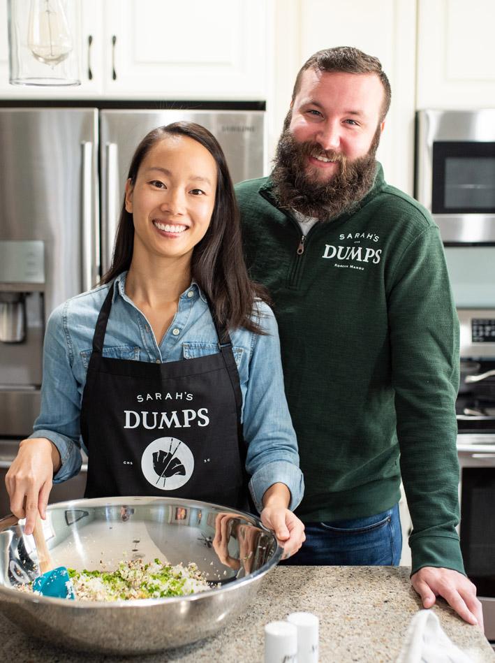 Sarahs-Dumps-couple-photo
