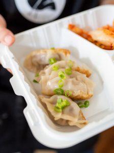 Sarahs-Dumps-mandu-dumplings