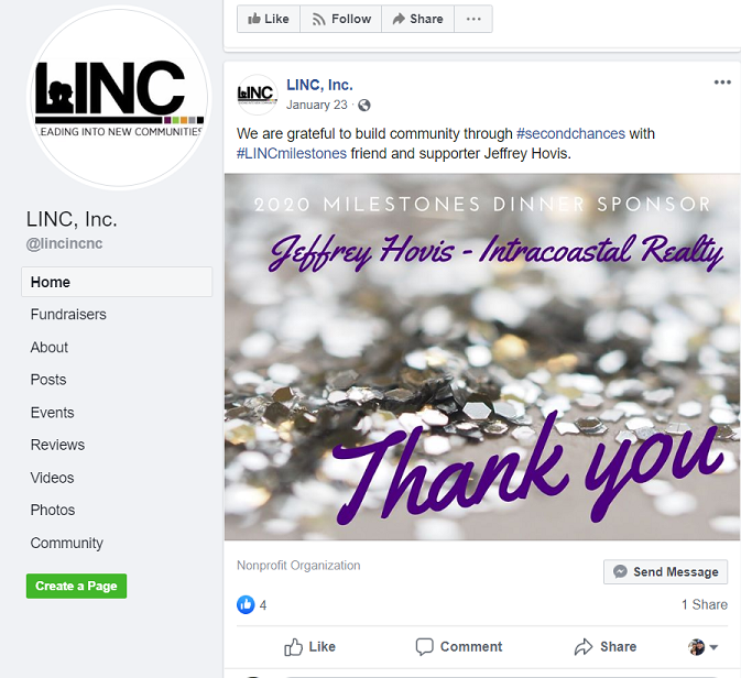 Linc-Facebook-sponsor-post